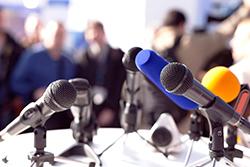Mehr Aufträge für Sie als Trainer, Speaker, Vortragender