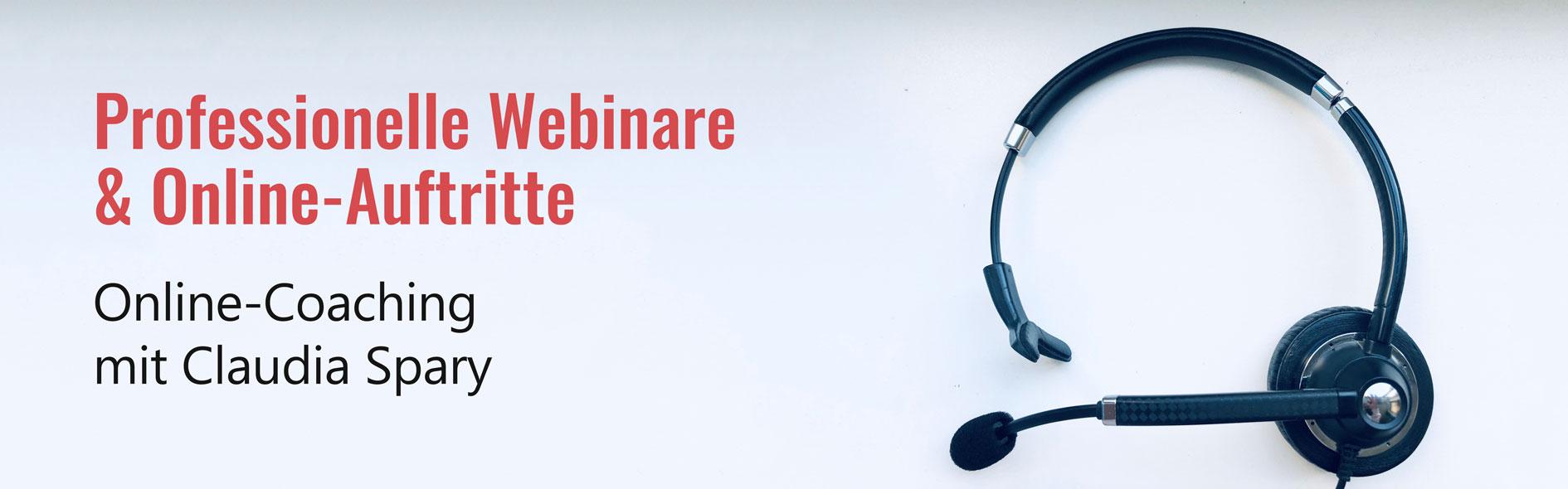 Online-Coaching-für-Online-Auftritte-&-Webinare