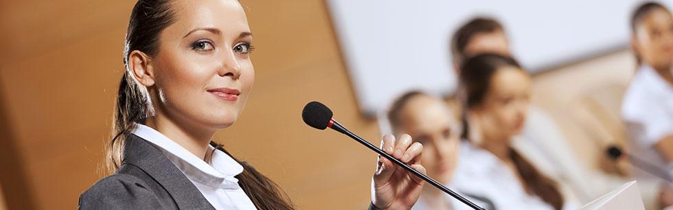 positionierung-über-vorträge