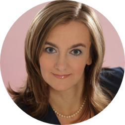 Zielgruppenberatung Claudia Spary