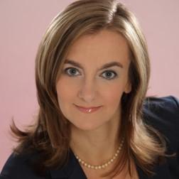 Claudia Spary_übermich_Zielgruppenberatung